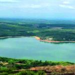 Prefeitura de Carmo do Cajuru assina contrato com consórcio que vai desenvolver projeto 'Cidade Inteligente' no município