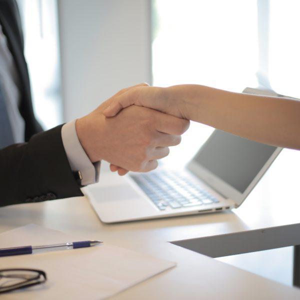 Caminhos para a estruturação de parcerias e concessões