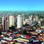 Uberaba é a primeira cidade do Brasil com PPP de energia fotovoltaica